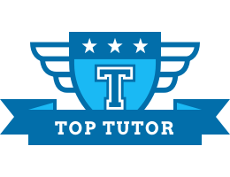 top-tutors Hub